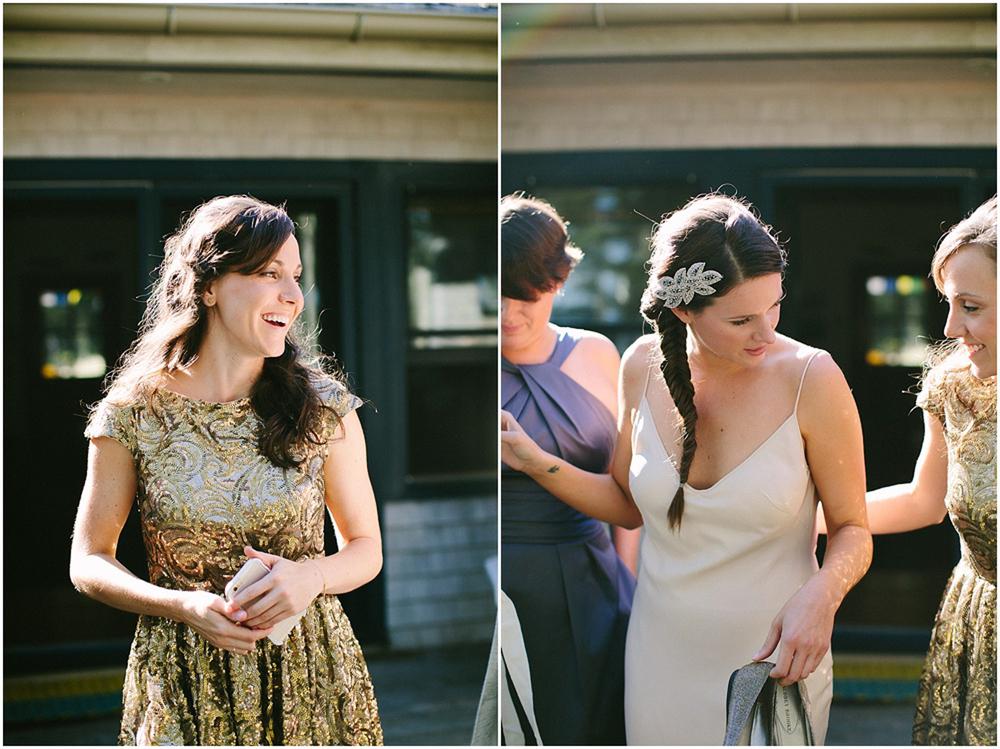 Maine Destination Wedding_0016.jpg