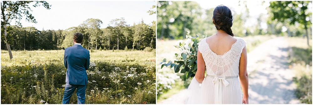 Maine Destination Wedding_0019.jpg