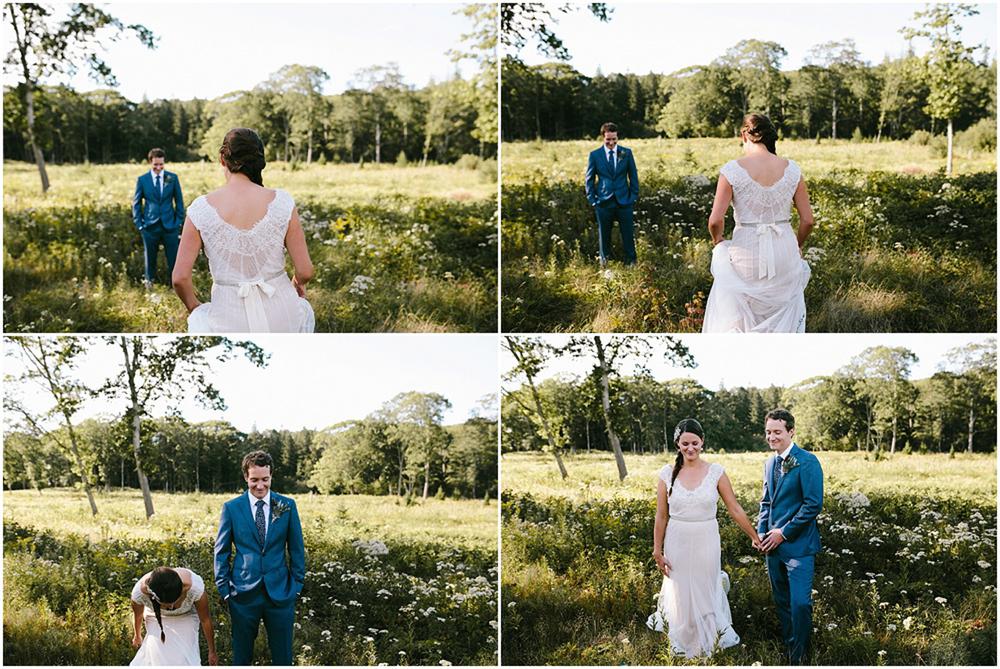 Maine Destination Wedding_0020.jpg