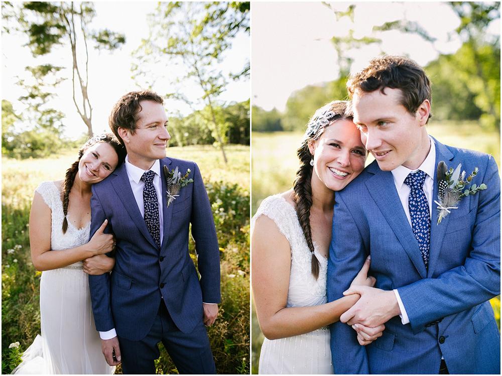 Maine Destination Wedding_0021.jpg