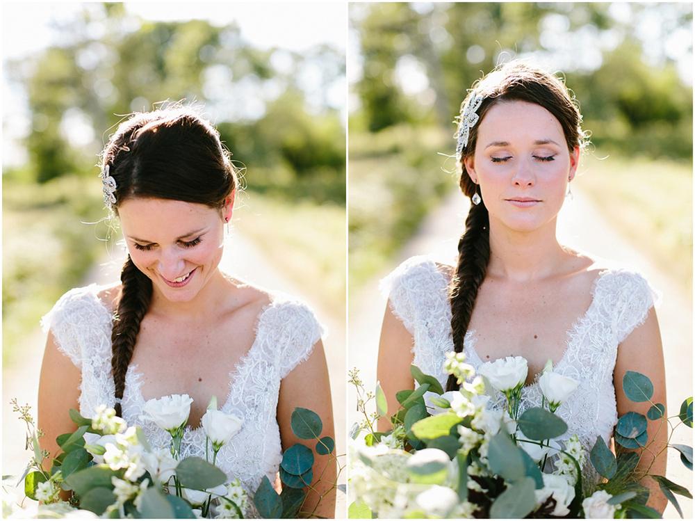 Maine Destination Wedding_0023.jpg