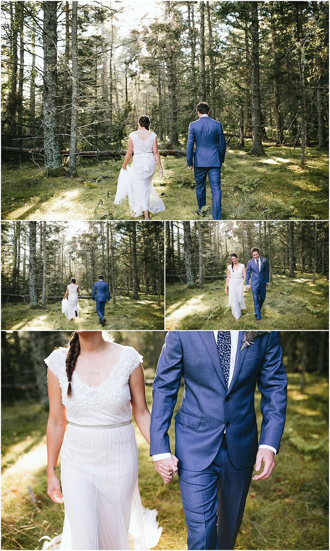 Maine Destination Wedding_0025.jpg
