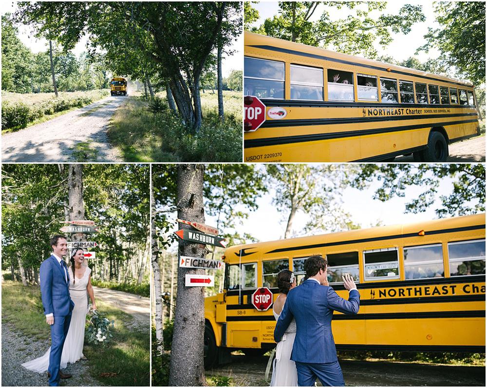 Maine Destination Wedding_0024.jpg