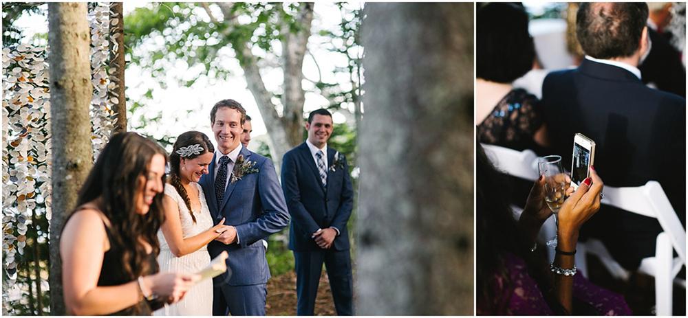 Maine Destination Wedding_0030.jpg