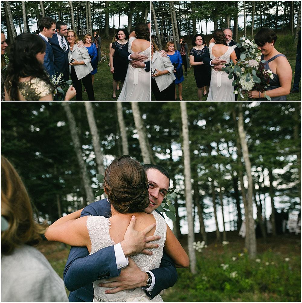 Maine Destination Wedding_0032.jpg