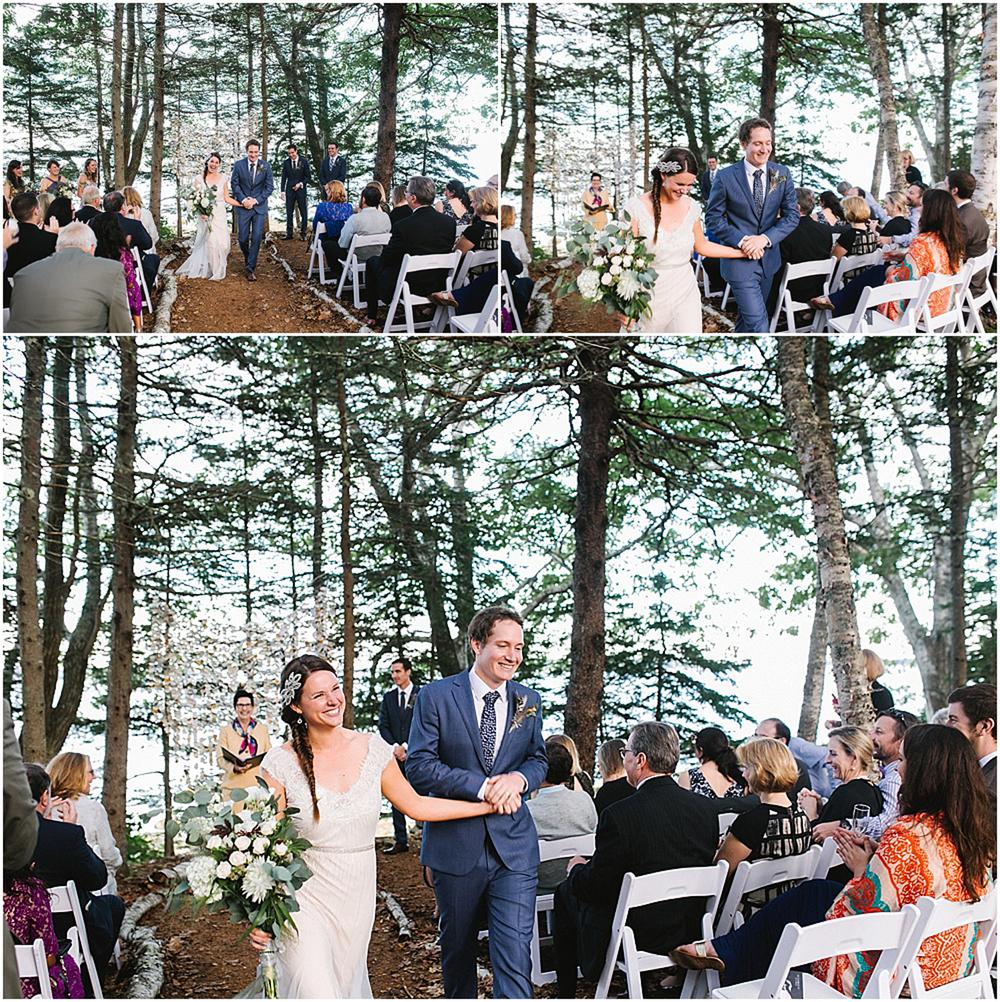 Maine Destination Wedding_0031.jpg