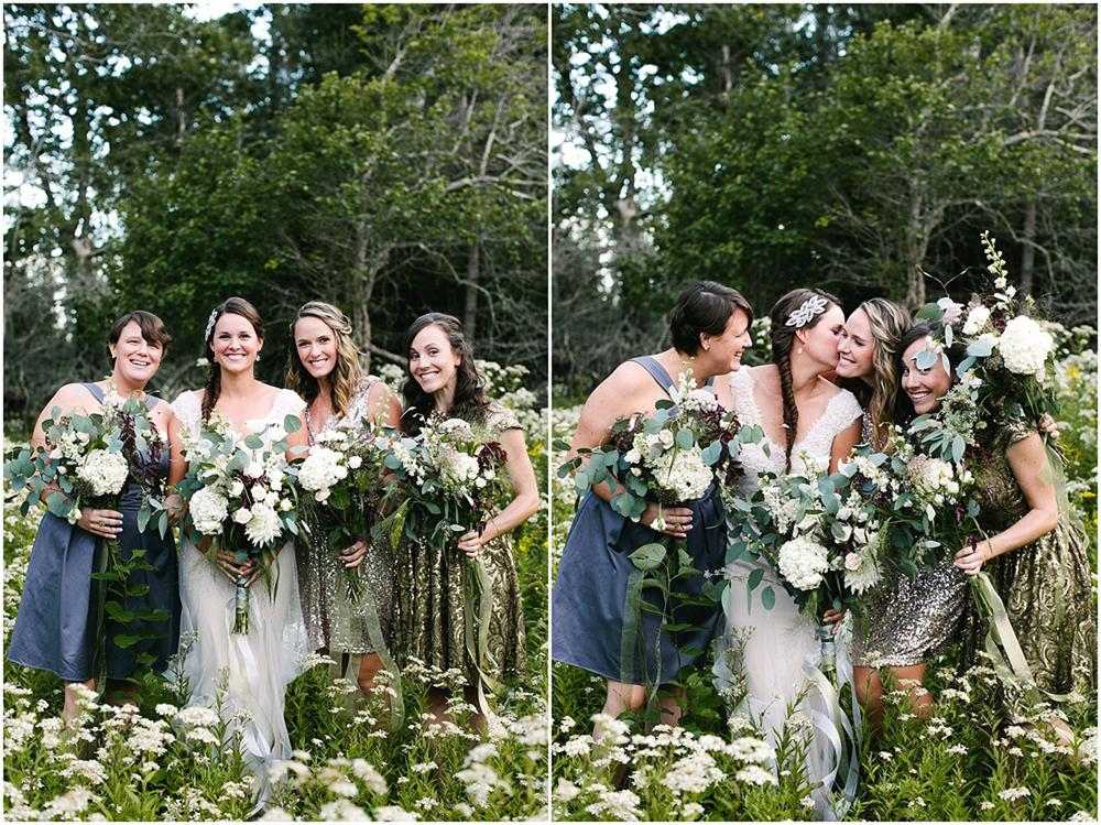 Maine Destination Wedding_0033.jpg