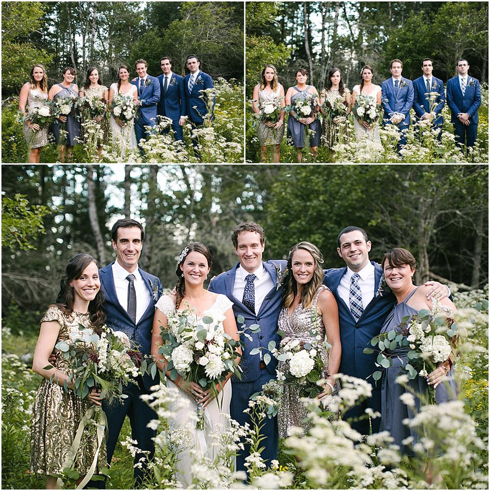 Maine Destination Wedding_0034.jpg
