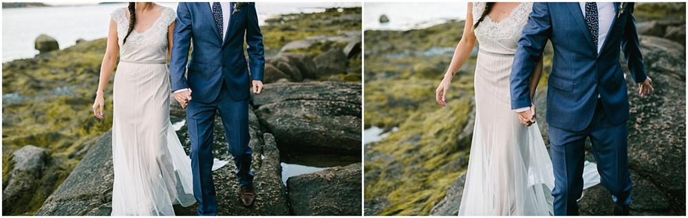 Maine Destination Wedding_0036.jpg