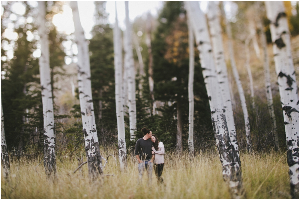 WyomingDestinationWeddingPhotographer_0001.jpg