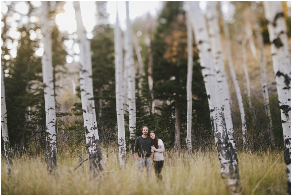 WyomingDestinationWeddingPhotographer_0002.jpg