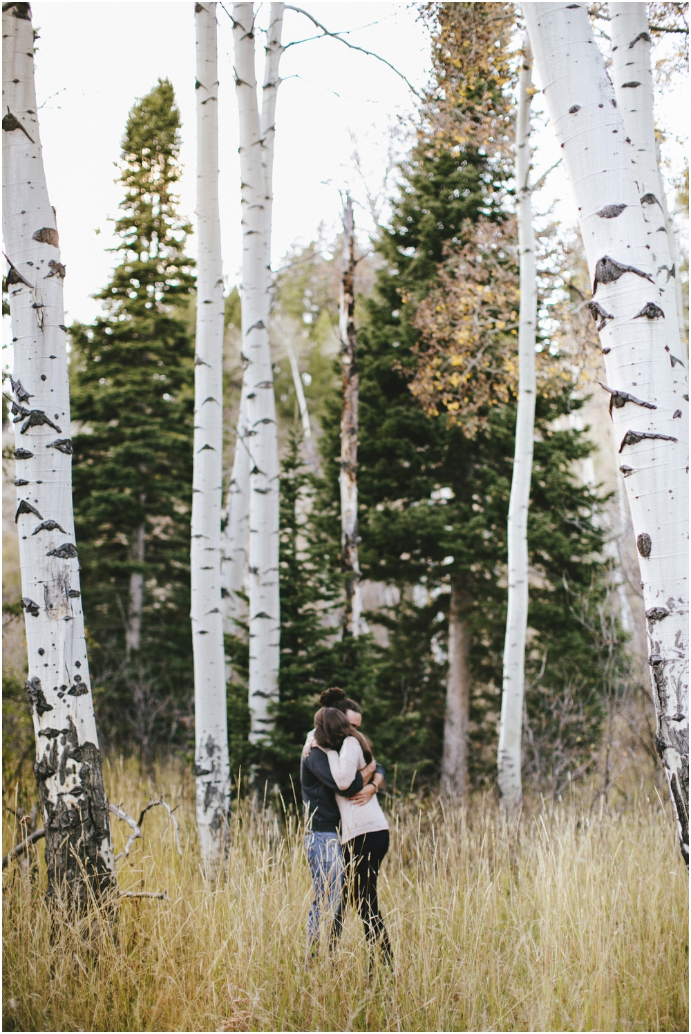 WyomingDestinationWeddingPhotographer_0003.jpg