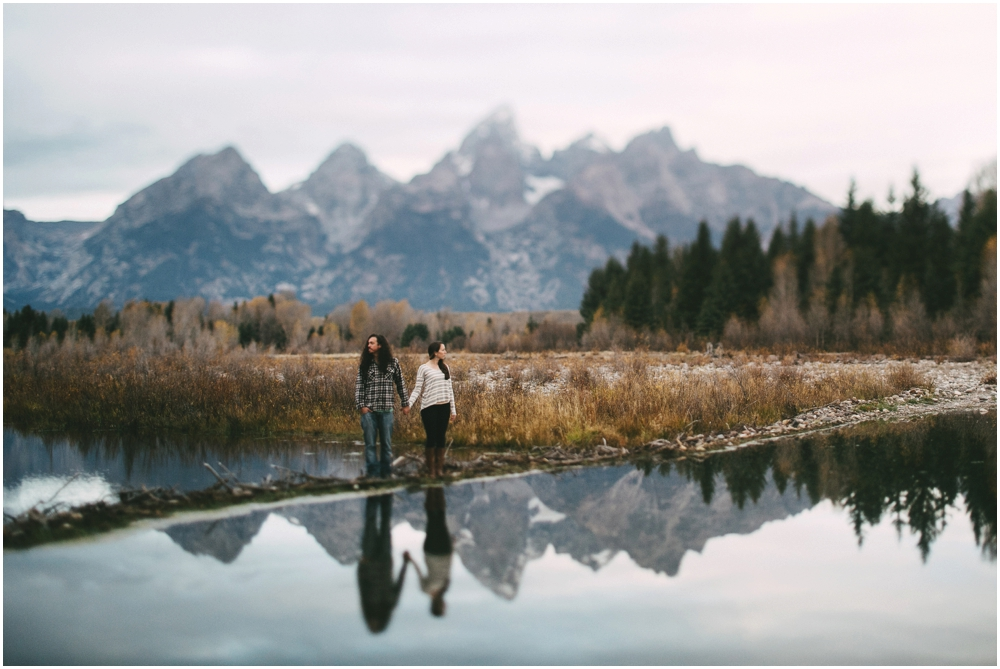 WyomingDestinationWeddingPhotographer_0010.jpg