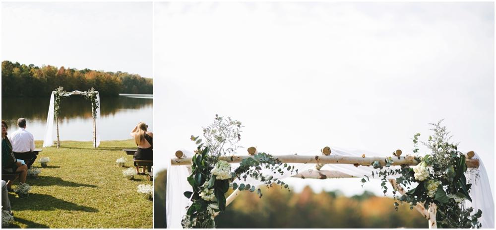 CharlotteWeddingPhotographer_0012.jpg