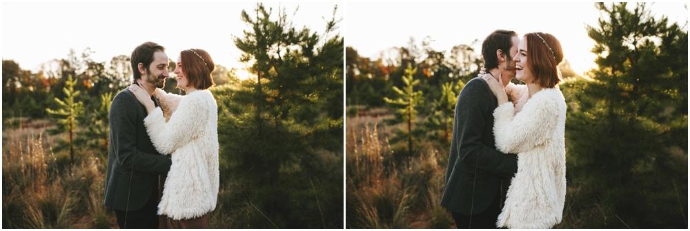 CharlotteWeddingPhotographer_0008.jpg