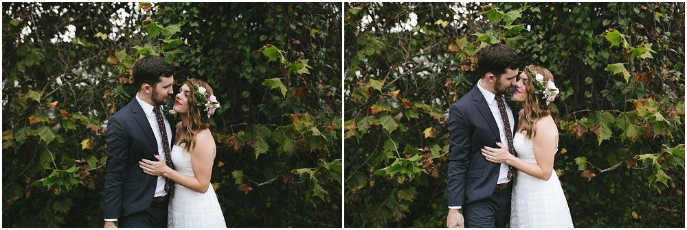AugustaBohemianWeddingPhotographer_0015.jpg