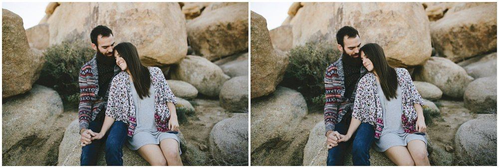 joshuatree_weddingphotographer_destinationweddingphotographer_emilychidesterphotography_0000.jpg