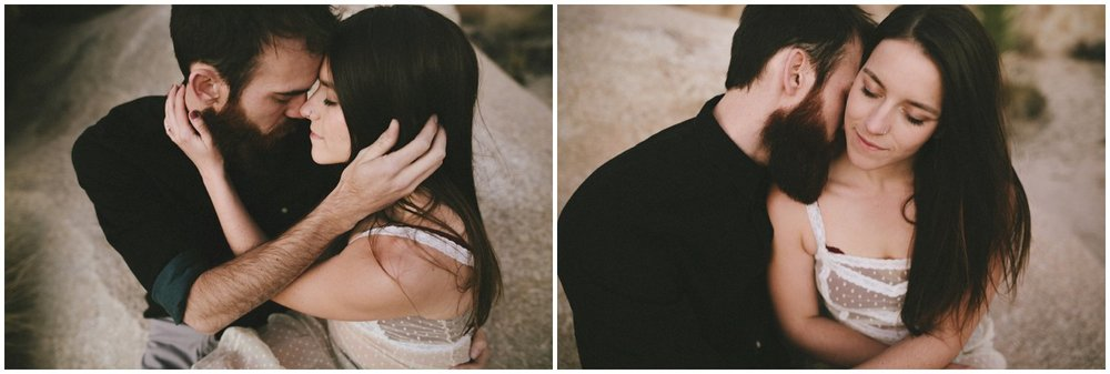 joshuatree_weddingphotographer_destinationweddingphotographer_emilychidesterphotography_0004.jpg