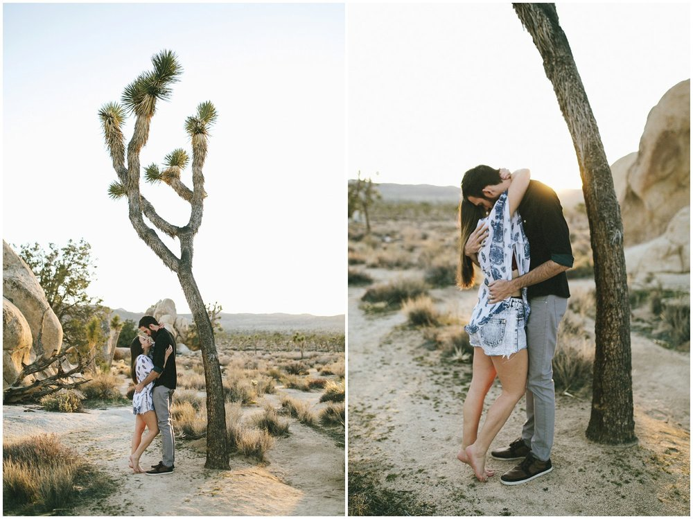 joshuatree_weddingphotographer_destinationweddingphotographer_emilychidesterphotography_0003.jpg