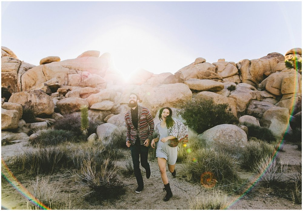 joshuatree_weddingphotographer_destinationweddingphotographer_emilychidesterphotography_0006.jpg