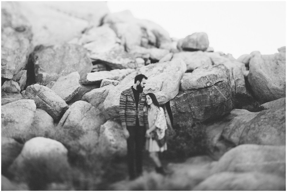 joshuatree_weddingphotographer_destinationweddingphotographer_emilychidesterphotography_0012.jpg