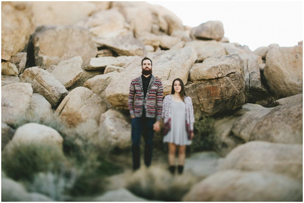 joshuatree_weddingphotographer_destinationweddingphotographer_emilychidesterphotography_0013.jpg
