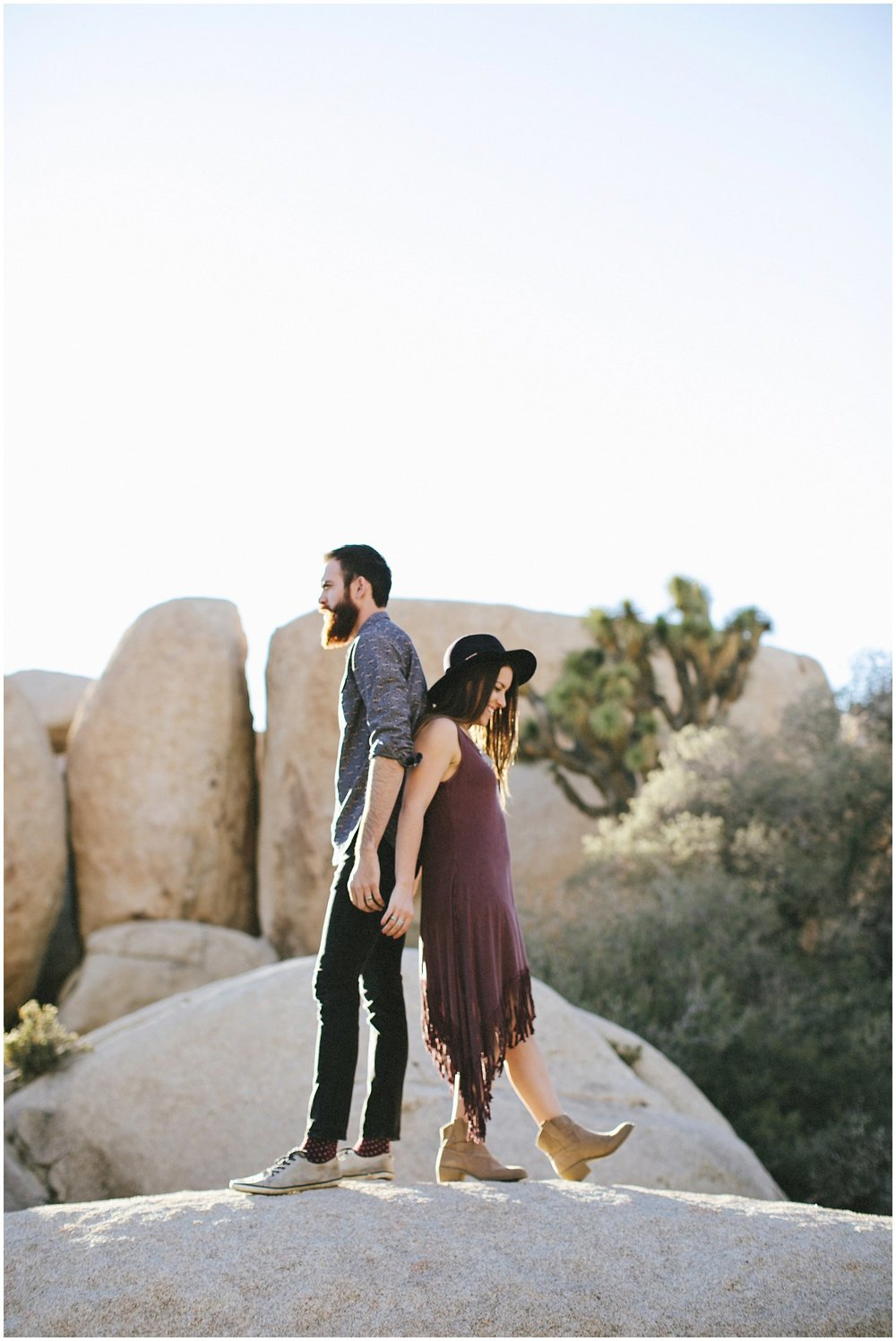 joshuatree_weddingphotographer_destinationweddingphotographer_emilychidesterphotography_0017.jpg