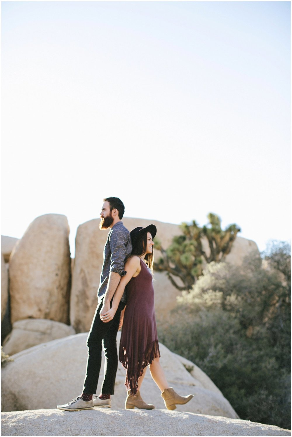 joshuatree_weddingphotographer_destinationweddingphotographer_emilychidesterphotography_0018.jpg