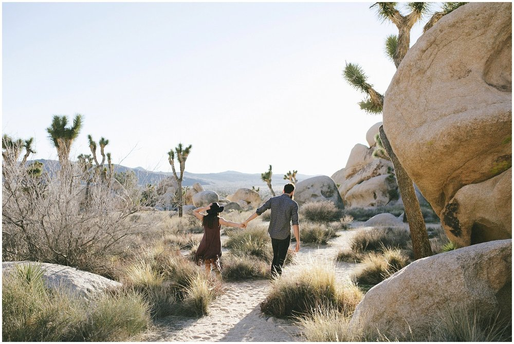 joshuatree_weddingphotographer_destinationweddingphotographer_emilychidesterphotography_0020.jpg