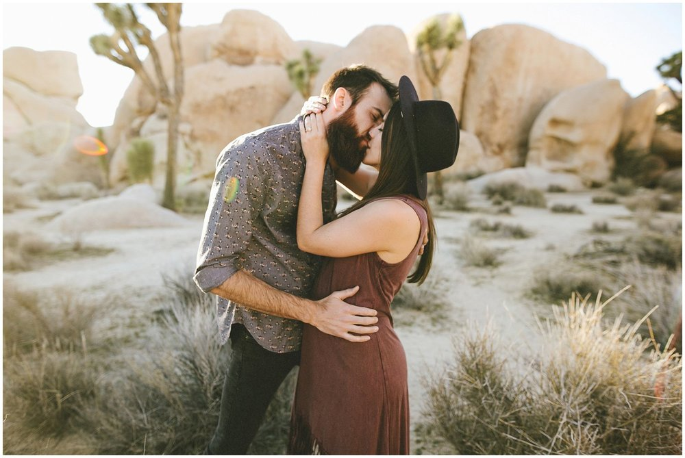 joshuatree_weddingphotographer_destinationweddingphotographer_emilychidesterphotography_0029.jpg
