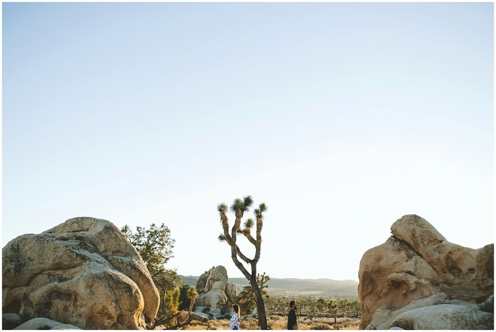 joshuatree_weddingphotographer_destinationweddingphotographer_emilychidesterphotography_0031.jpg