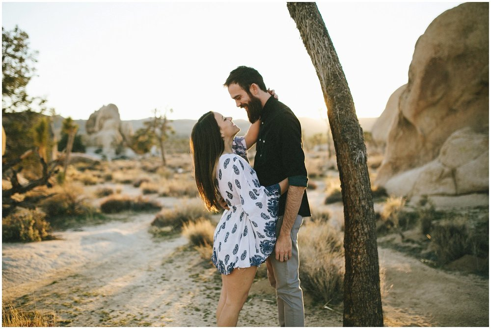 joshuatree_weddingphotographer_destinationweddingphotographer_emilychidesterphotography_0033.jpg