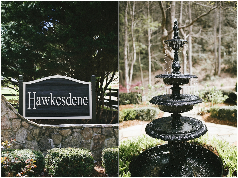 AshevilleDestinationMountainWeddingPhotographer_0167.jpg
