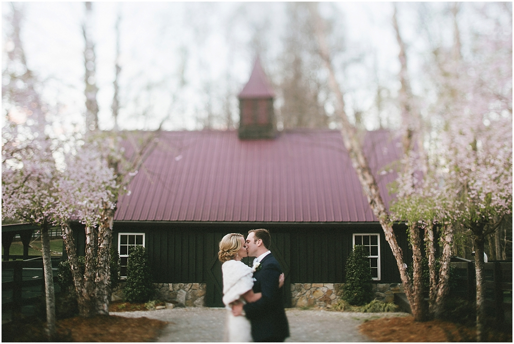 AshevilleDestinationMountainWeddingPhotographer_0212.jpg