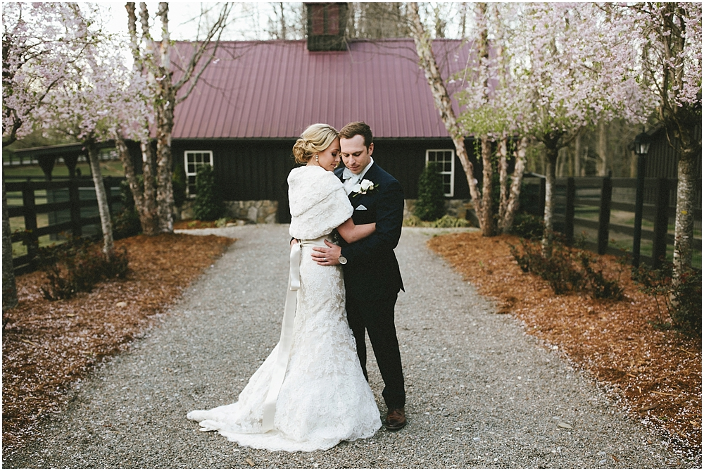 AshevilleDestinationMountainWeddingPhotographer_0211.jpg