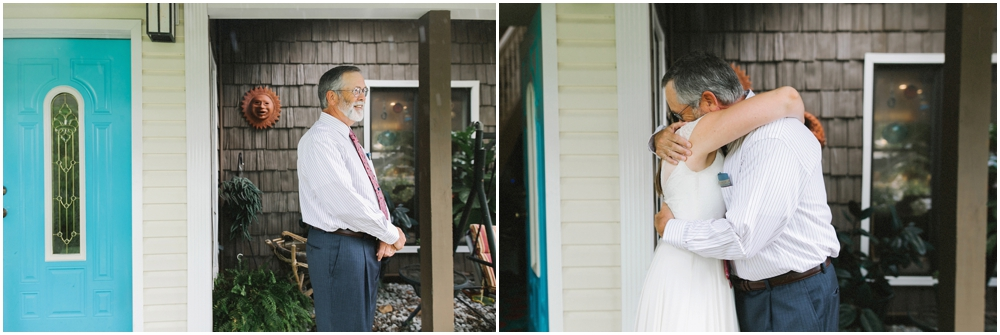 AshevilleDestinationMountainWeddingPhotographer_0436.jpg
