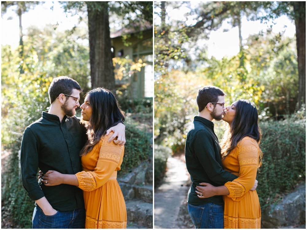 morninggloryfarms_emilychidesterphotography_charlotteweddingphotographer_0066.jpg