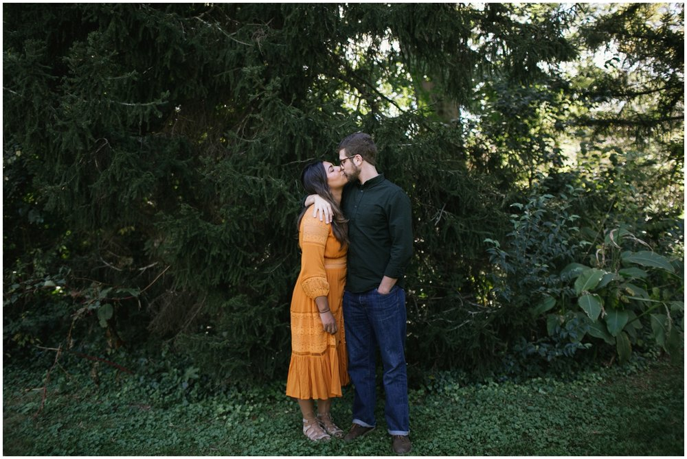 morninggloryfarms_emilychidesterphotography_charlotteweddingphotographer_0068.jpg