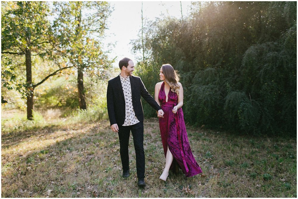 memphisweddingphotographer_emilychidesterphotography_0012.jpg