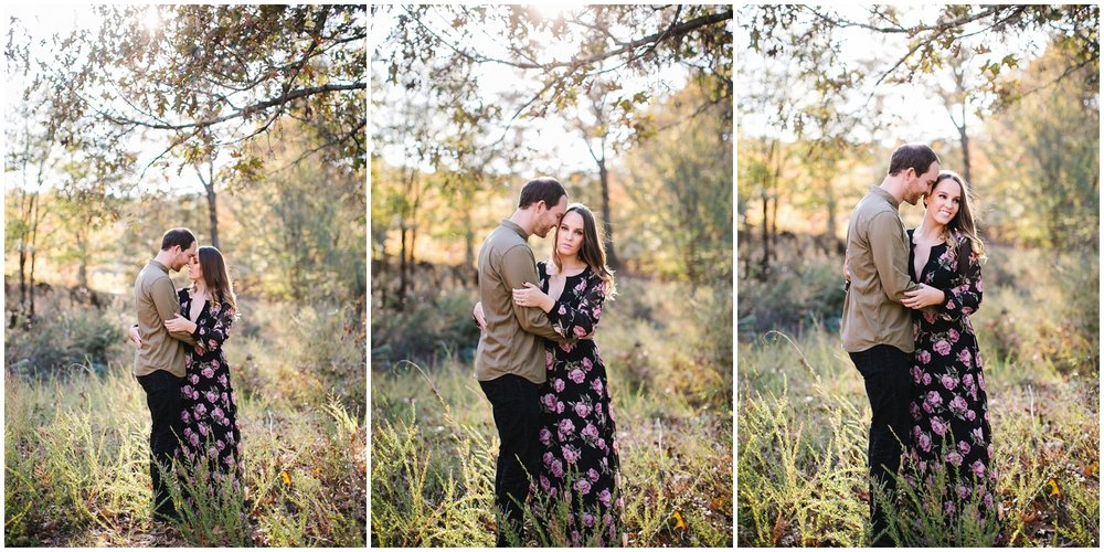 memphisweddingphotographer_emilychidesterphotography_0022.jpg