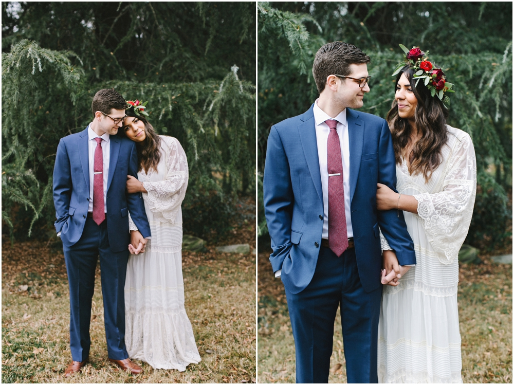 DestinationBohemianMountainWeddingPhotographer_0033.jpg