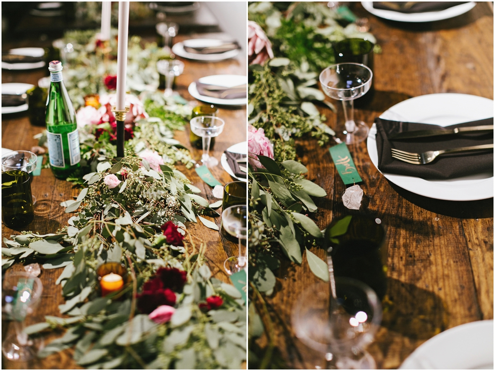DestinationBohemianMountainWeddingPhotographer_0067.jpg