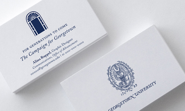 campaignbusinesscards