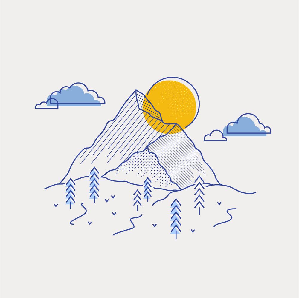 IllustrationTennis_12-05.png