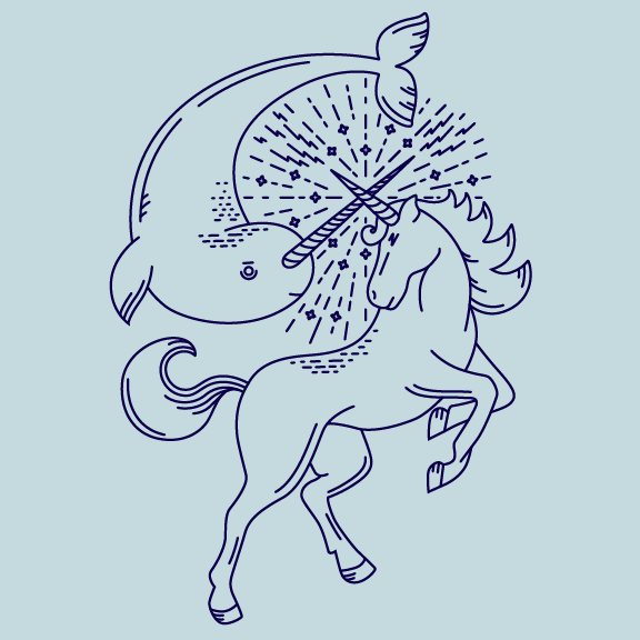 Narwhal_blue-01.png