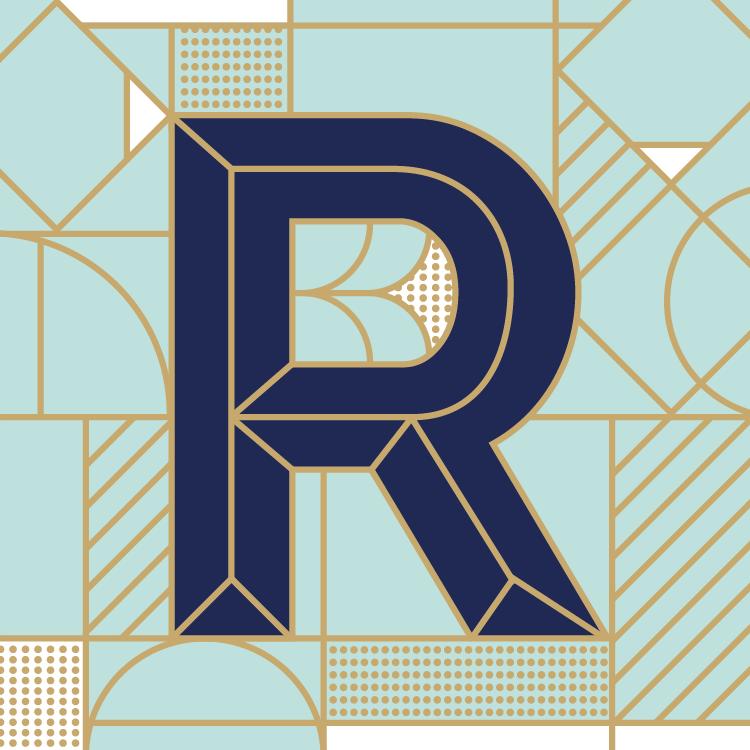 TypeAndIllustration_RGB-01.png