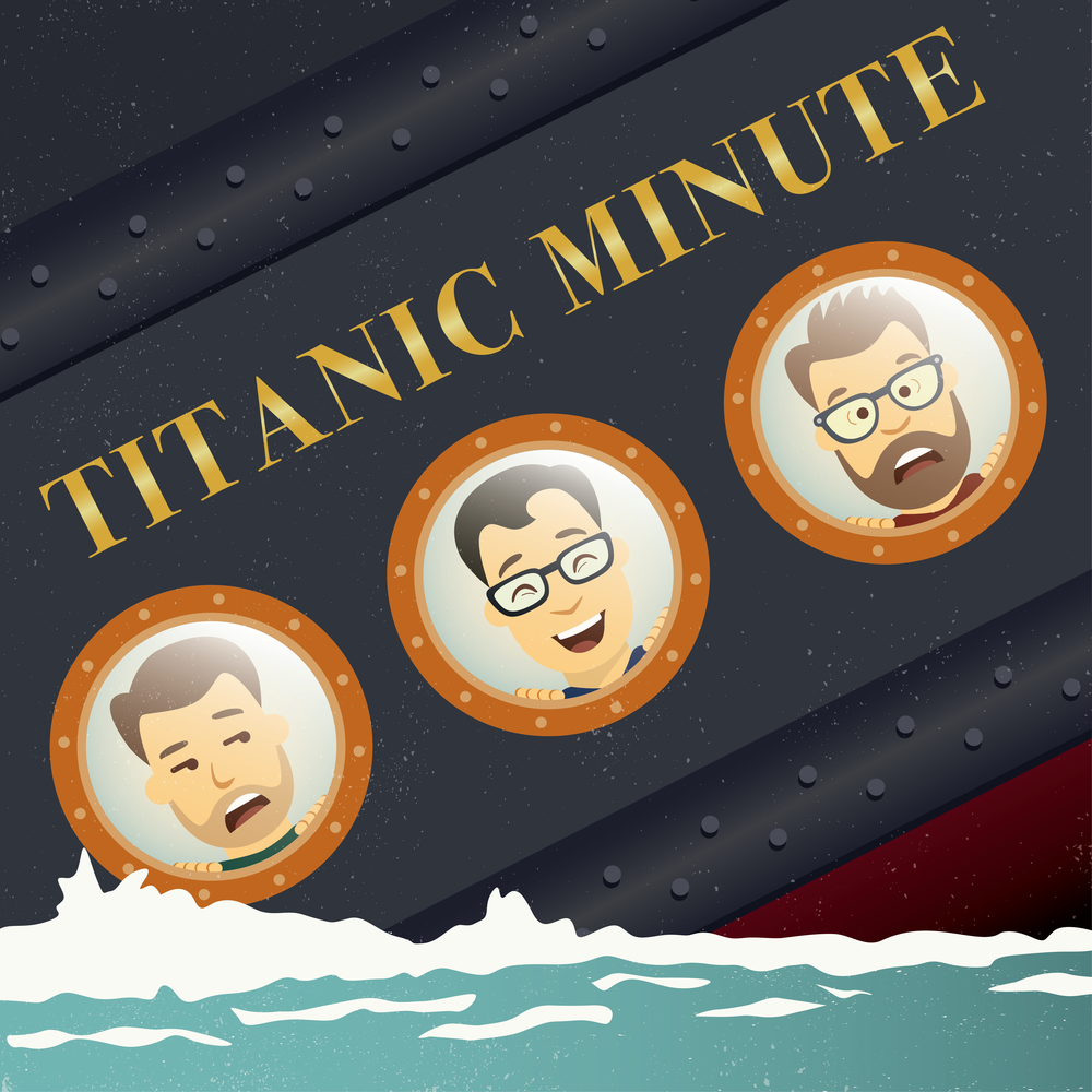 TitanicMinute_Final.png