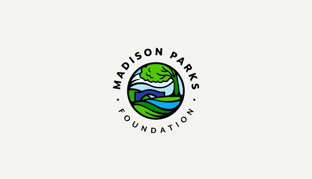 Logo_Headers-02.png