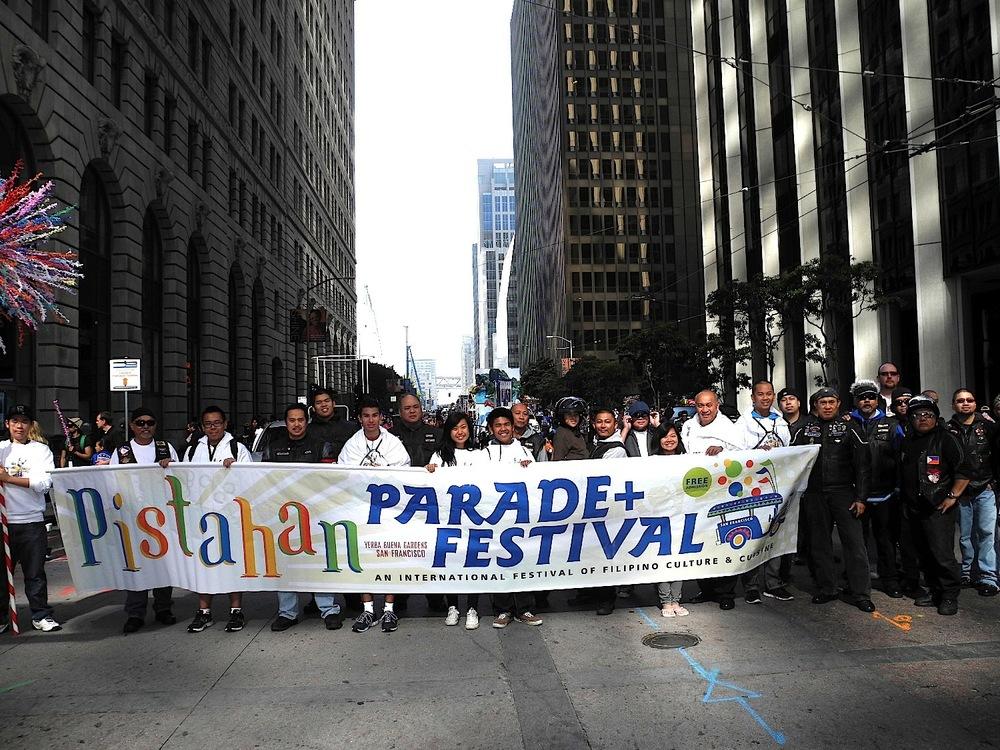 Pistahan_Parade_Festival15.jpg