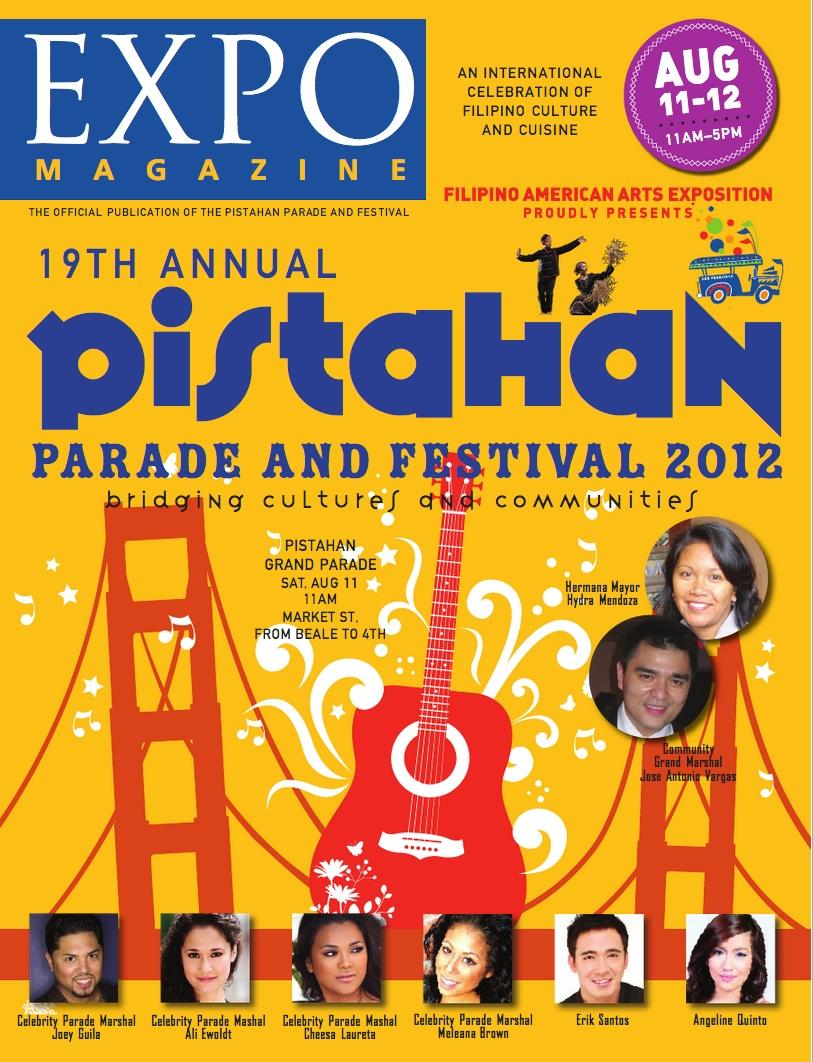 2012 EXPO Mag.jpg